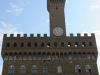 Florence-074