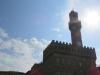 Florence-076