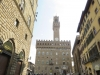 Florence-077