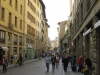 Florence-078