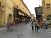 Florence-079