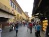 Florence-081