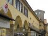 Florence-082