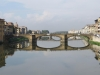 Florence-083
