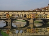 Florence-086