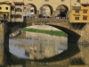 Florence-087