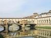 Florence-090