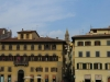 Florence-093