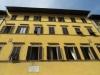 Florence-095