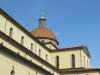 Florence-096