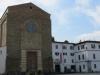 Florence-101