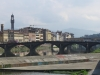Florence-113