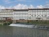 Florence-115