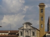 Florence-116