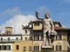 Florence-119