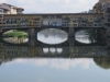 Florence-121