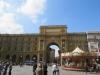 Florence-128