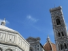 Florence-133