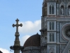 Florence-138