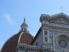 Florence-139