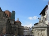 Florence-143