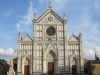 Florence-144