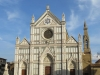 Florence-148