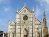 Florence-149