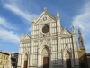 Florence-150