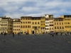 Florence-151