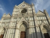Florence-156