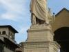 Florence-157