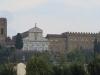 Florence-158