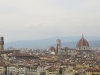 Florence-160