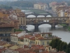 Florence-161