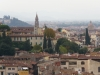Florence-162