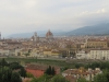Florence-163