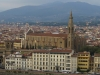 Florence-164