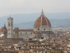 Florence-165
