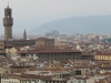 Florence-166