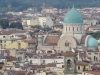 Florence-167