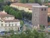 Florence-168