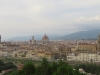 Florence-169