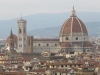 Florence-170
