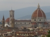 Florence-173