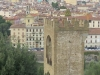 Florence-175