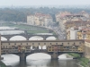 Florence-176