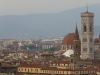 Florence-177
