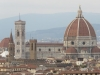 Florence-178