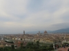 Florence-179